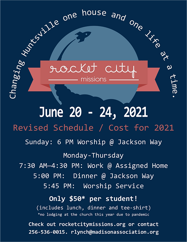 RCM Day Camp! updated.png