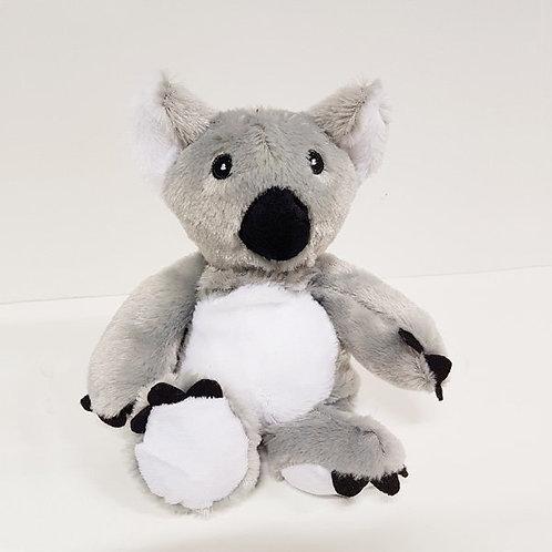 Wärmekuscheltier Warmies Koala