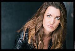 Leah Powell