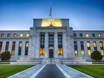 Have Interest Rates Settled for 2019?