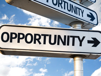The Ultimate Opportunity Zone FAQ
