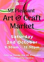 Art & Craft Market 2021 .jpg