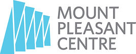 Mt Pleasant Centre logo CMYK.jpg