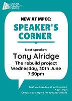 Speakers Corner poster to edit.jpg
