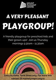 A4 - playgroup.png
