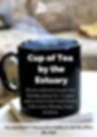 New Cup of Tea A4 jpg.jpg