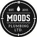 MoodsPlumbing_LogoBadge.jpg