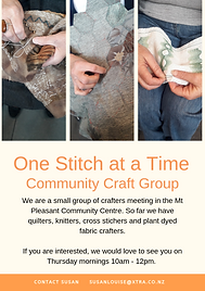 One Stitch Poster PNG.png