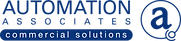 AA_Commercial_Solutions_Logo_LARGE.png