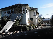 broken house.jpg