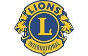 Lions web.jpg