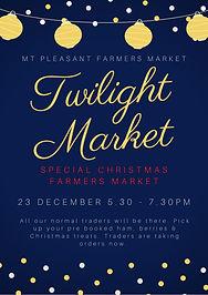 Twilight Market.jpg