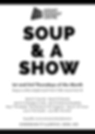 Soup and Show 2020 jpg.jpg