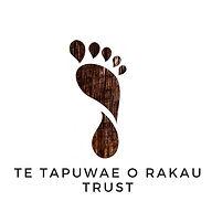 Te-Tapuwae-O-Rakau-Trust-LOGO-1.jpg