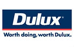 Dulux for website.jpg