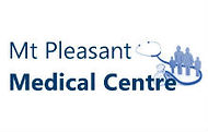 Mt Pleasant Medical Centre web.jpg
