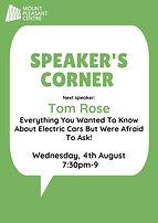 Speakers Corner Tom Rose.jpg