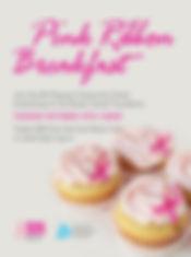 pink ribbon social media.jpg