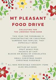 christmas food drive.jpg