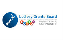 Lgb-Lotto-Logo-Colour_web.jpg