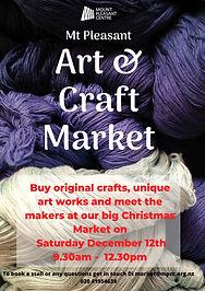 Art & Craft Market 2020 Xmas dec (1).jpg