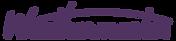 W-master logo RGB.png