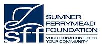 Sumner Ferrymead Foundation logo.JPG