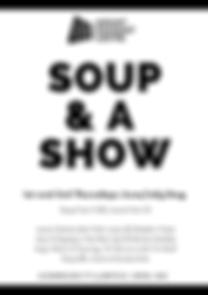 Soup and Show 2019 ad.png