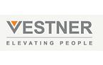 Vestner web.png
