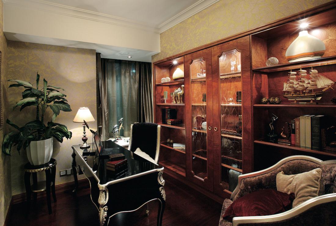 стекло для мебели с гравировкой