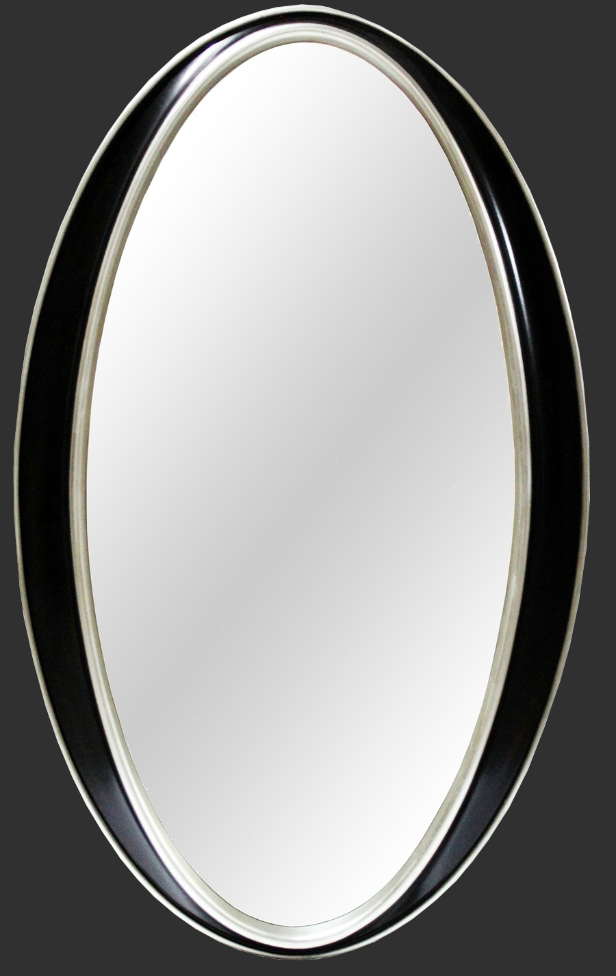 Зеркало эллипс