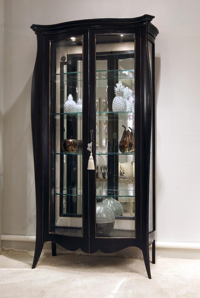 стеклянные полки для  мебели