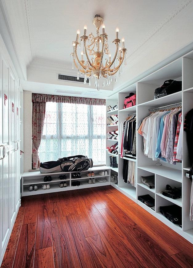 Wardrobes-and-cabinets юго элегант витраж.