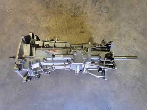 2015-2019 Calimer Built C7 Z06/ZR1 TR-6070Transmission