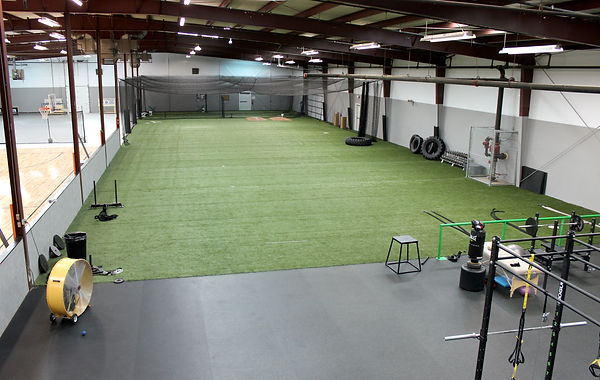 Facility - Turf Area.jpg