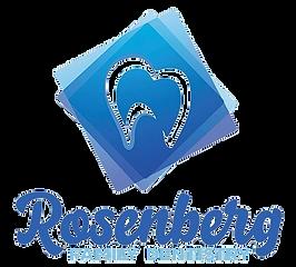Rosenberg Dentistry Logo.png