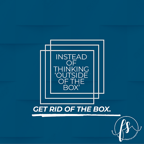 Get rid of the box.png