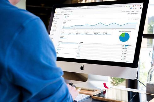 Innovation-Visual-Google-analytics-mac-2