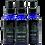 Thumbnail: CBD FOR PETS: 350 mg CBD Oil (1 oz/30 mL)