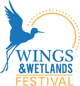 Wings%20and%20Wetlands%20Logo%20NEW_edit