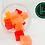 Thumbnail: CBD Gummies