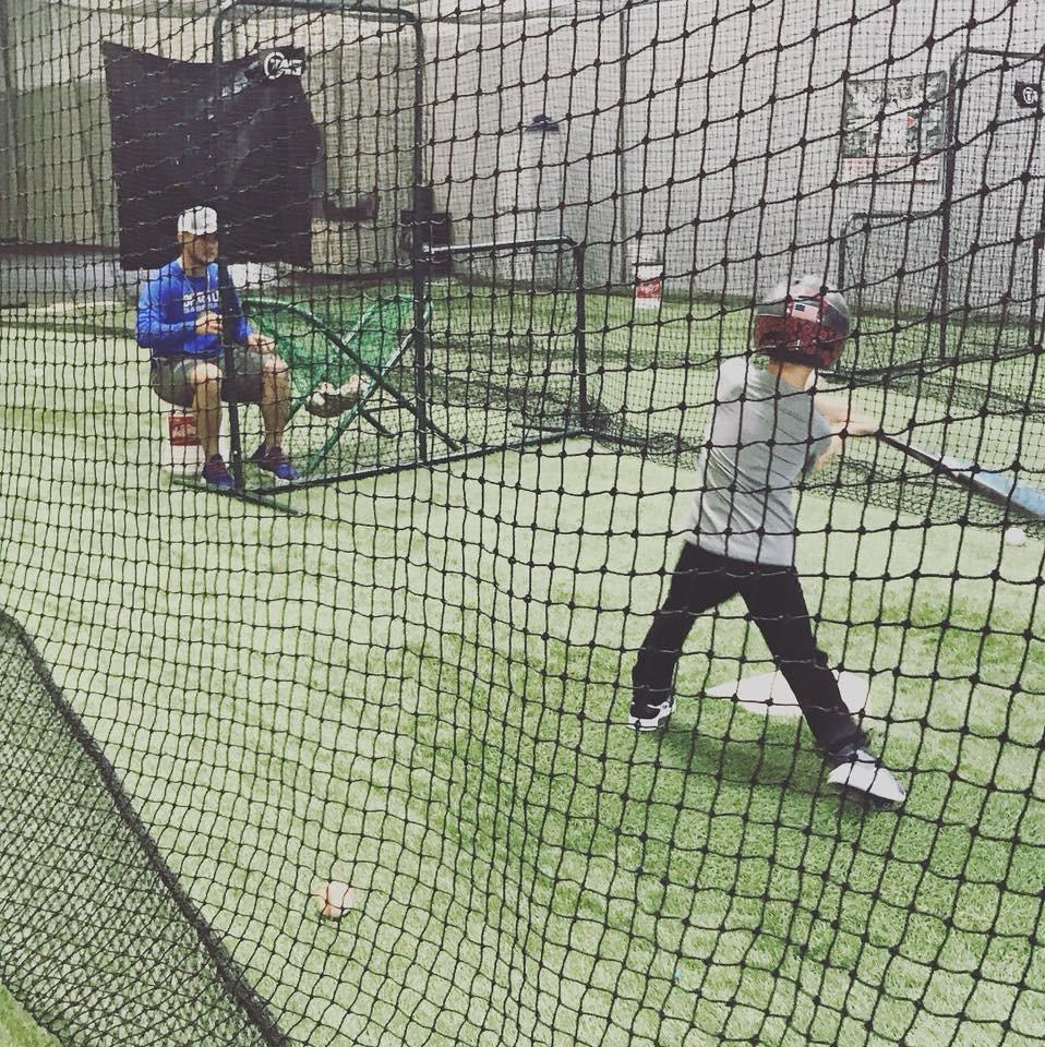 BaseballClinic1.jpg