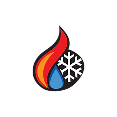 ComfortPro_Logo_Flame Icon only.png