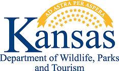 Logo KDWPT 2-Color PT281 PT7409.jpg