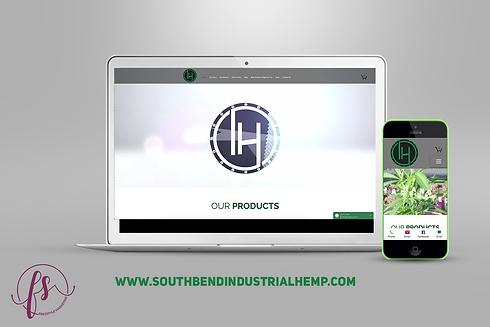 South Bend Website.png