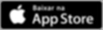Botão baixar do App Store