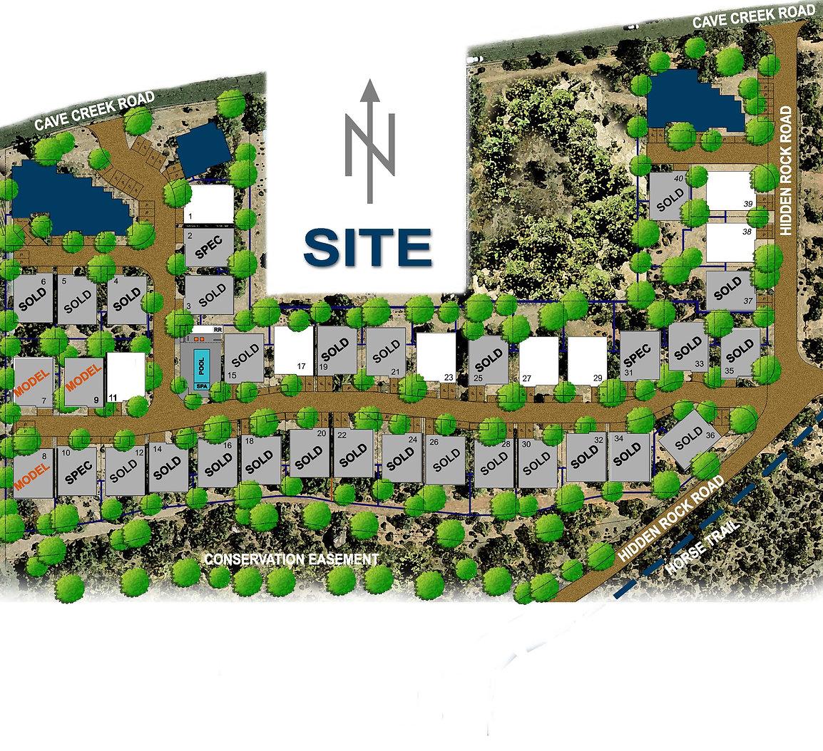 WEBSITE SITE MAP 2262020.jpg