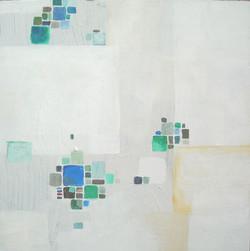 Coalesce 4, 2009