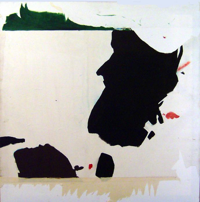 Ten by Ten, 2006