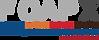 FCAPX_Logo_slogan-2019.png